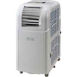 Arctic Wind AP12018 Portable Air Conditioner with Remote Con
