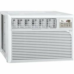 ARCTIC Wind 2016 Energy Star 11,500 BTU Window Air Condition
