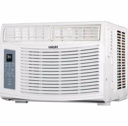 Haier Window Air Conditioner 10,000 BTU HWR10XCR-T 10k NEW