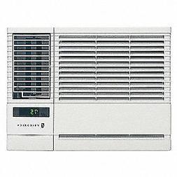 FRIEDRICH Window Air Conditioner,490 Watts,14 in.H, CP06G10,