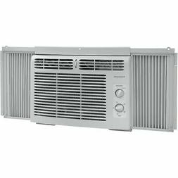 Window Air Conditioner 5000 BTU Home Mini Cooling Small Comp