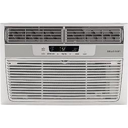 Frigidaire 115-Volt Window Air Conditioner 6000 BTU -UPC 012
