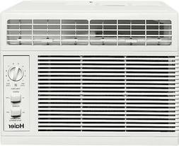 Window Air Conditioner Cools Small Room Office Dorm Apartmen