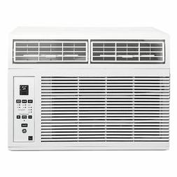 "Window Air Conditioner 19"" Home Unit Portable Floor Energy S"