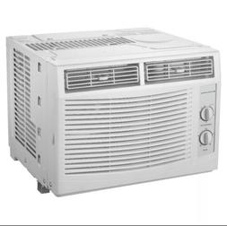 Window Air Conditioner Unit Bedroom Kitchen Home House Room