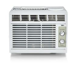 Arctic King Window Air Conditioner Washa