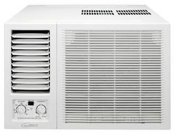 Premium Window Air Conditioners 5000 BTU Only Cold 110V