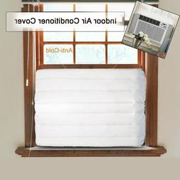 Waterproof Air Conditioner Indoor Unit Window Air Conditione