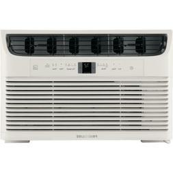 Frigidaire Window Mini Air Conditioner Full Function Remote