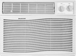 window mounted compact air conditioner 12 000