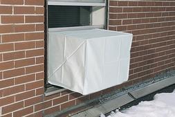Dennis Outdoor Window Unit Air Conditioner Cover 20 Medium F