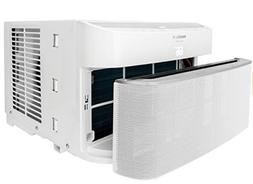 WORKS w/ALEXA WIFI Frigidaire Smart Window Air Conditioner,
