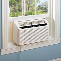Haier Air Conditioner Remote Airconditioneri