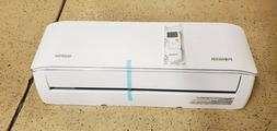 Pioneer WS012AMFI17HLD 12000 BTU Split System Air Conditione
