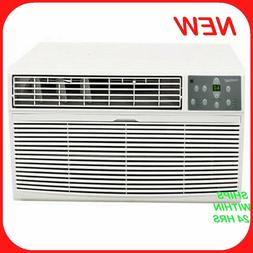 Koldfront WTC10002WCO115V 10,000 BTU 115V Through The Wall A