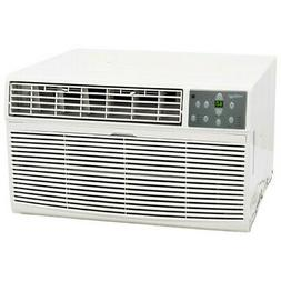 Koldfront WTC12001W  12000 BTU 208/230V Through the Wall Air