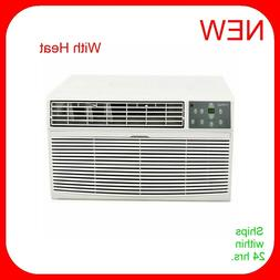 Koldfront WTC12001W 12000 BTU 220V Through the Wall Air Cond