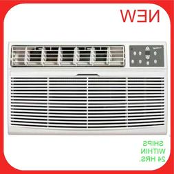 Koldfront WTC12002WCO11V 12,000 BTU 115V Through The Wall Ai
