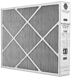 "Lennox X6675 Carbon Clean 20"" x 25"" x 5"" MERV 16 Filter for"