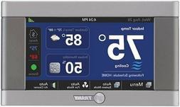 Trane XL824 Smart Control Device Digital 4.3 Programmable HV