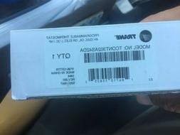 Trane XR302 Programmable Thermostat