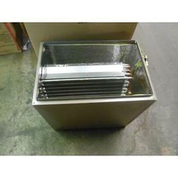 ADP YG34136E145B2005AP 3 TON AC/HP CASED EVAPORATOR COIL PIS