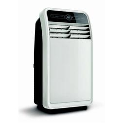Global Air YPF1-12C 12,000-BTU 3 in 1 Portable Air Condition