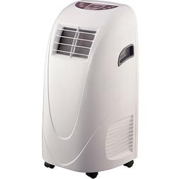 Global Air YPL3-10C 10,000-BTU 3 in 1 Portable Air Condition