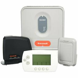 Honeywell YTH6320R1122 Wireless Thermostat