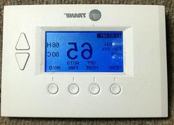 Trane  Z Wave Programmable Thermostat TZEMT400BB32MAA