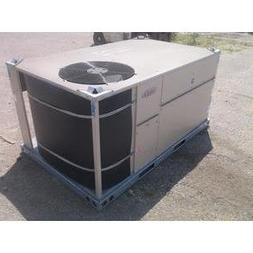 LENNOX ZGA060S4BH1G 5 TON 2 STAGE HEAT CONVERTIBLE GAS/ELECT